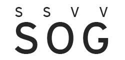 SOG SSVV