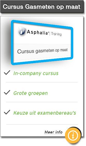 online-cursus-gasmeten4