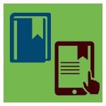 Trainlinggasmeten online of met boek